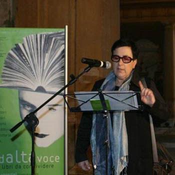 Ad alta voce - Edizioni Precedenti - 2005, Bologna, Cesena e Venezia