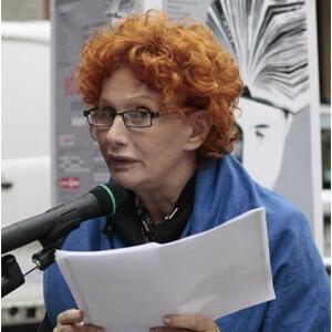 Ad alta voce - Edizioni Precedenti - 2009, Bologna, Cesena e Venezia