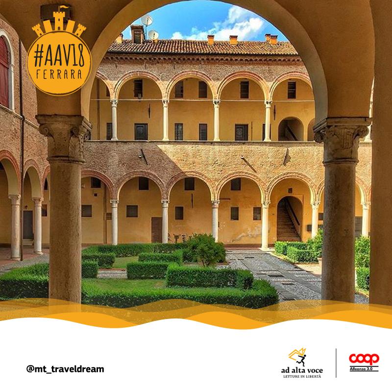 08_08-POST-Palazzo-Bevilacqua-mt_traveldream