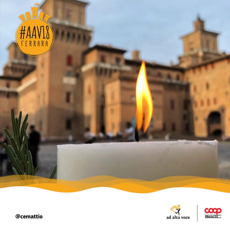08_20-POST-Castello-e-candela-cemattio