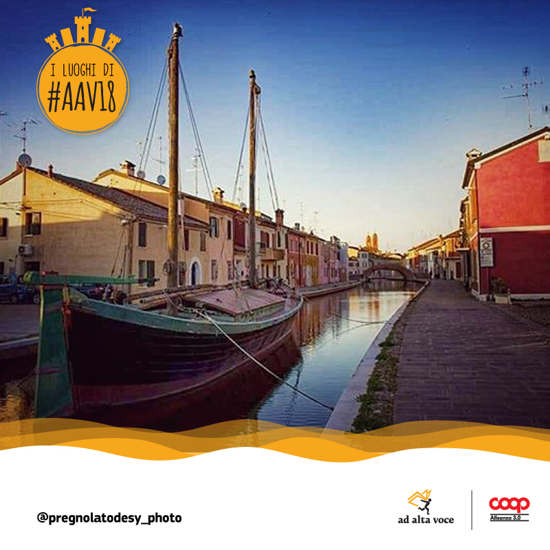 10_06-AAVSM-Pregnolatodesy_Photo-Comacchio