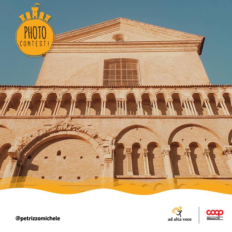10_15-AAVSM-Duomo-Petrizzomichele