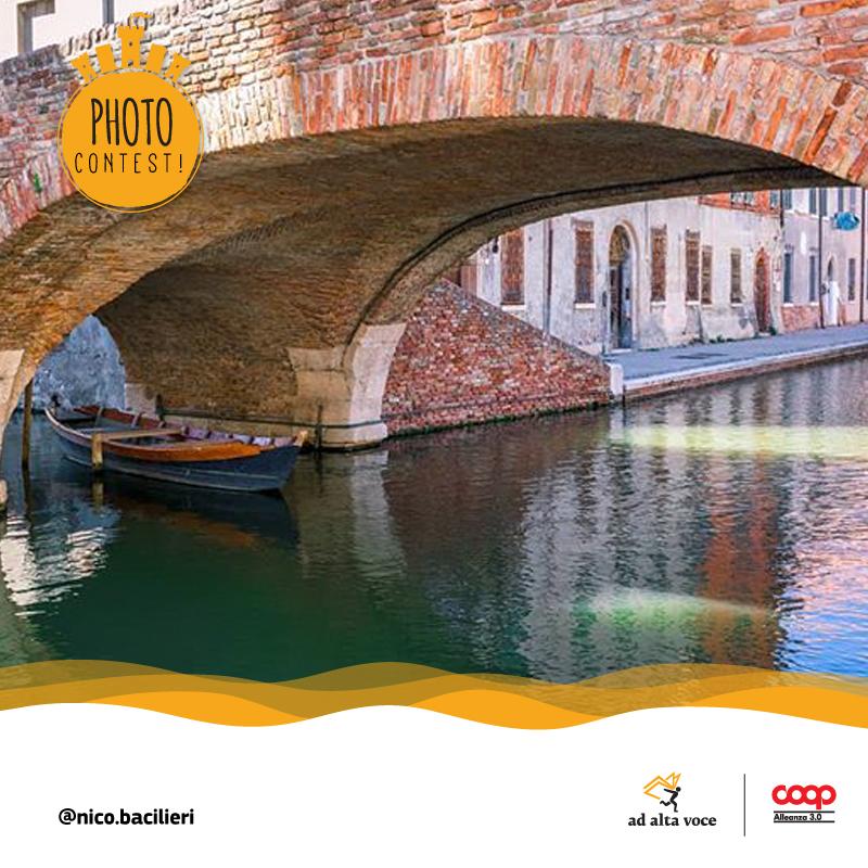 10_17-AAVSM-Comacchio-Nico.bacilieri